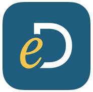 edarling application rencontre sans facebook