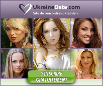 gratuit en ligne rencontres Ukraine