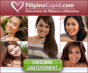 Rencontres Philippines Internationales - Plus de 2 millions de femmes philippines